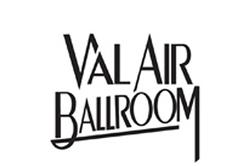 Val-Air-Ballroom