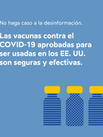 spanish-vaccine-safety-2.png
