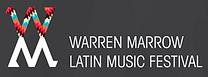 warren morrow music festival - latin.PNG