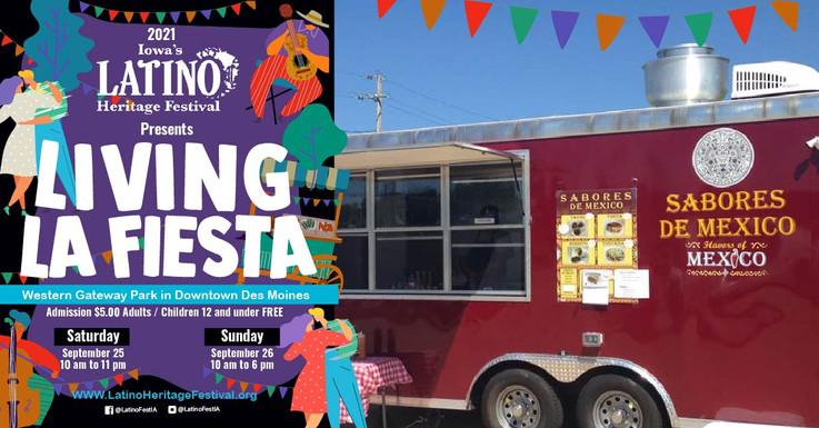 2021 - sabores de mexico iowa -latino heritage festival-11.jpg