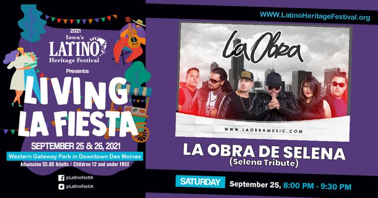 2021 - social media -latino heritage festival-27.png
