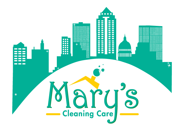 Mary's Cleaning Care