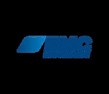 thumbnail_EMC logo.png