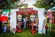 cultural booths.jpg
