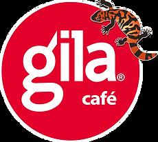 Logotip_CaféGILA_300.png