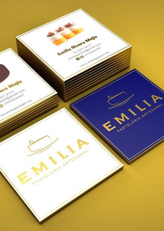 Tarjetas de Emilia Pasteleria.jpg
