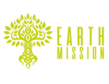Isotipo Earth Mission.png