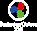 Logoblanco300_1.png