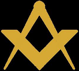 Masonería al sur de la Ciuda d México