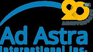 20th-anniversary-blue-logo.png