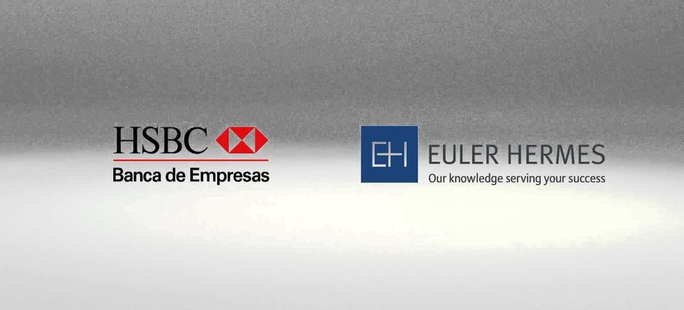 HSBC - Ehuler Hermes