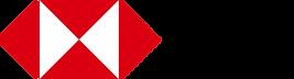 1200px-HSBC_logo_(2018).svg.png