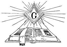 BIBLE2_jpg.jpg