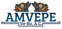 Asociación de médicos veterinarios de pe