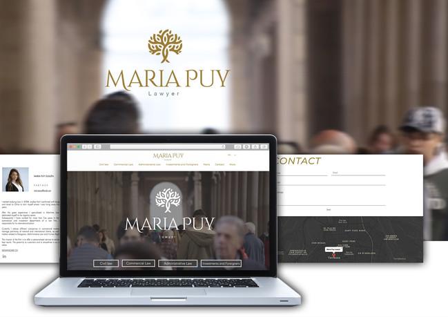 Maria Puy