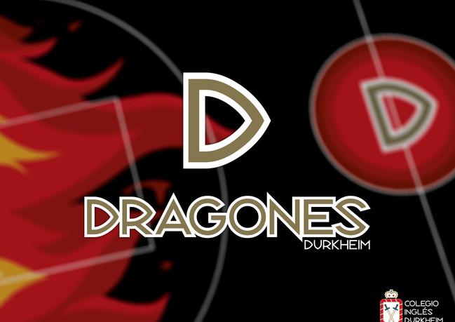 Logo Dragones Durkheim.jpg