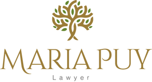 Logo Maria 3-T 300_Angles.png