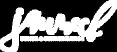 jaumecb.design logo