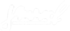 logo jaumecb-N-72_NEGATIVO-SF.png