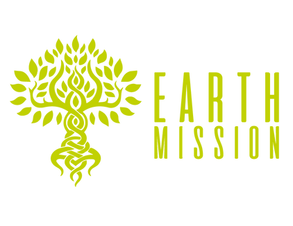 Isotipo Earth Mission-03.png