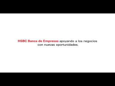 HSBC Euler Hermes