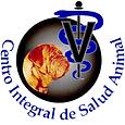 Centro Integral de Salud Animal