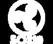LogoB72_2.png