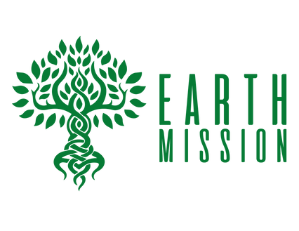 Isotipo Earth Mission-01.png
