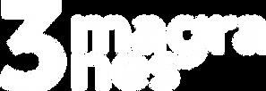 3Magranes_B_Logotipo.png