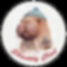 Shantily Clad log t3.png