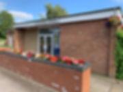 Village HAll Pic for Website.JPG