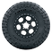 tire 150.png