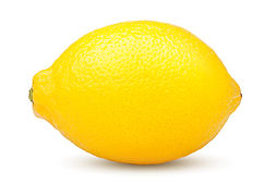 Lemon 1000.jpeg