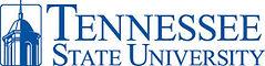 TSU logo2.jpg