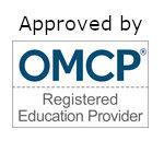 OMCP AGI.jpg