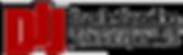 DJJ logo transparent 500.png