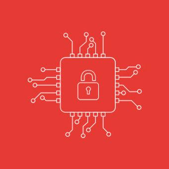 ITSecCompTIA-SecurityplusSYO-401.jpg