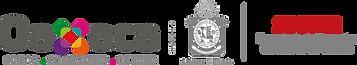 Logo SEBIEN CCC.png