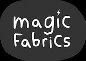 LOGO Best fabric store Online - Magicfabrics