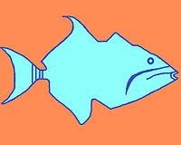 Triggerfish Aquatics Logo.jpg