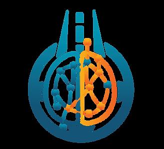Logo%20noBk%20W_edited.png