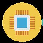 Tech icon.png