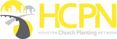 HCPN Logo_Color_reverse.png