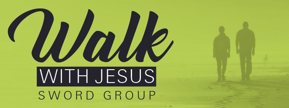 Walk With Jesus SWORD Groups_FB_Header.j