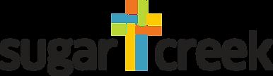 scbc-logo400.png