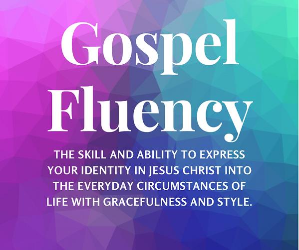 gospelfluencyEnglish.PNG