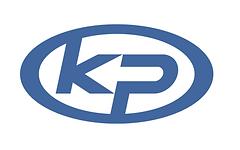 kplogo-006.png