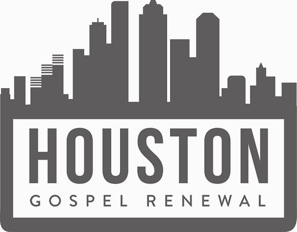 Houston Gospel Renewal_Final.jpg