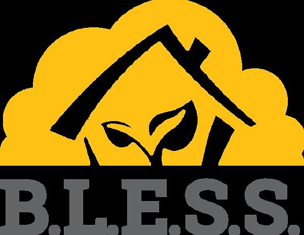 BEH.Gold.Logo-2.png