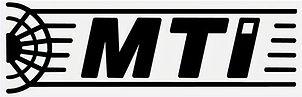 mti_logo_499x160_edited.jpg